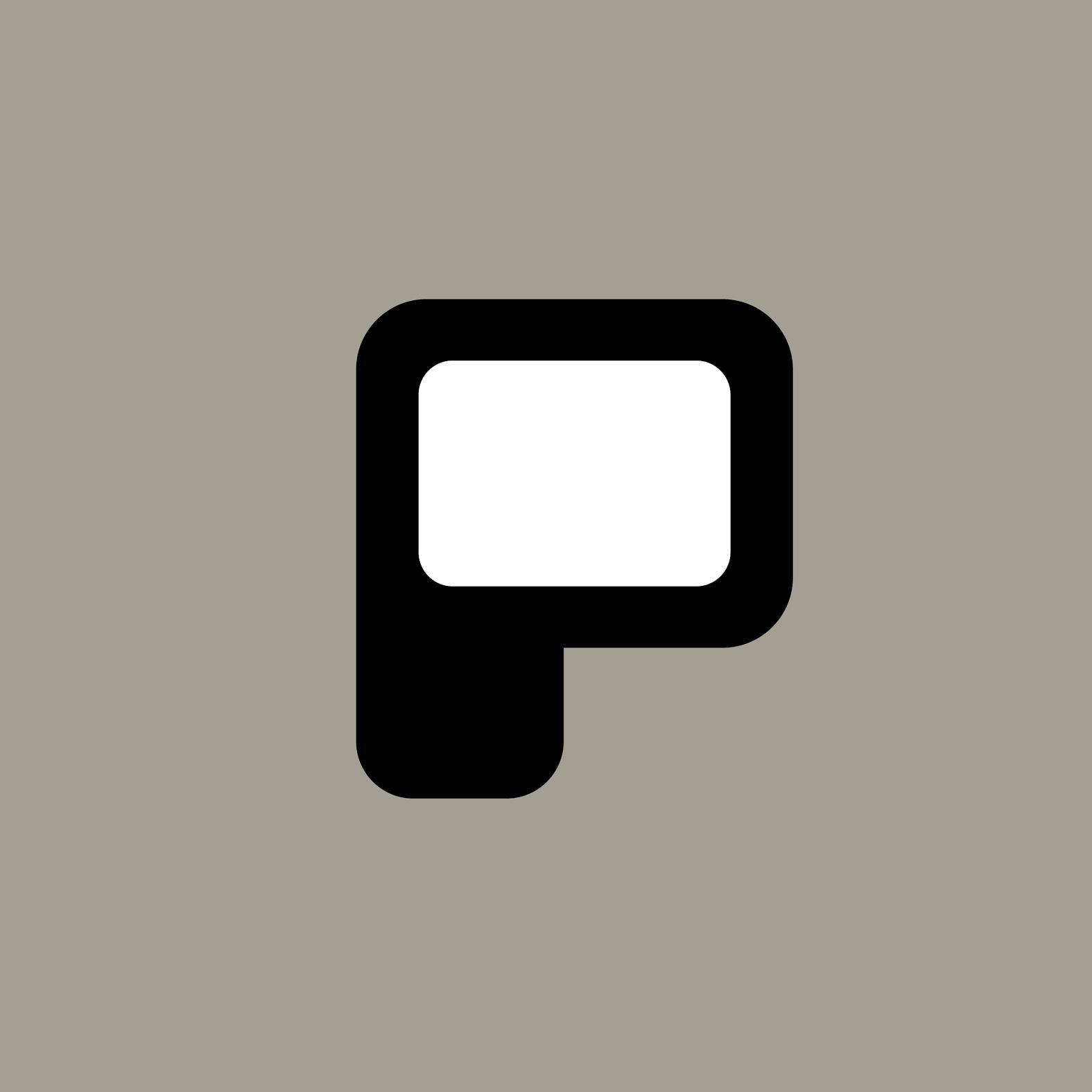Logo_Powindah 1998