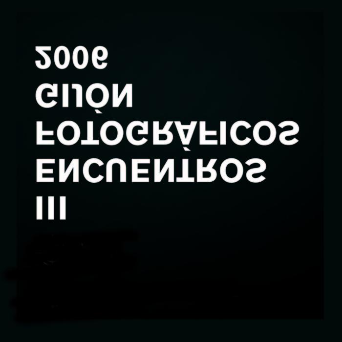 Web_MUPI-Foto 2006